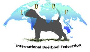 IBBF4