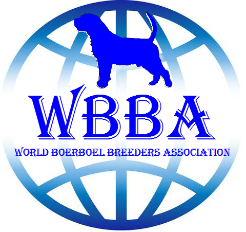 World Boerboel Breeders Association