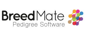 logo_breedmate